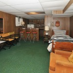 basement_1200